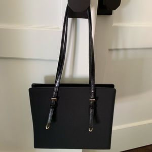 Vintage Ralph Lauren Shoulder Bag
